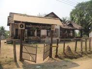 Ancienne école primaire