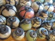 pipes à opium